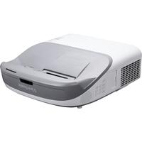 PS750W DLP PROJ 3300L WXGA