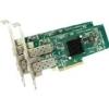 INTEL COMP 1GBS 4X SFP MMF PCIE