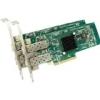 INTEL COMP 1GBS 2X SFP MMF PCIE