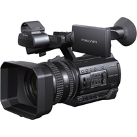 NXCAM Camcorder