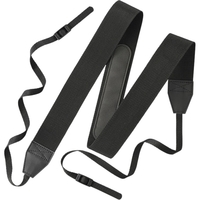 SHOULDER STRAP FOR CF-33 MK1