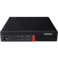 TOPSELLER THINKSTATION P320 SFF