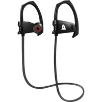 TRAKK CARBON IN-EAR WATERPROOF