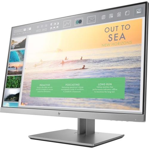 23IN LCD 1920X1080 1000:1
