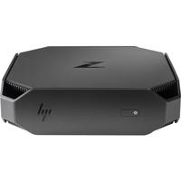 Z2G3M WKSTN 3.6G 32GB 512GB