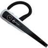 DRAGON 13.0 BLUETOOTH HEADSET