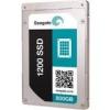 800GB 12G SAS 2.5 MLC