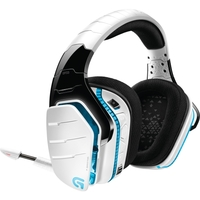 G933 WRLS GAME HEADSET