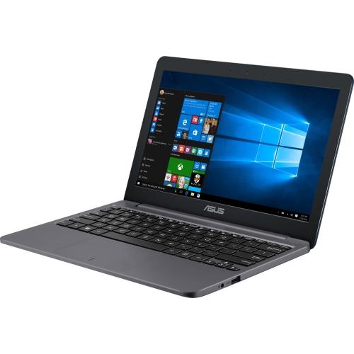 E203NA-YS02 CEL N3350 4GB 64GB