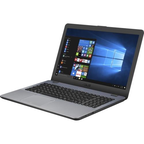 X542BA-DH99 A9-9420 8GB 1TB