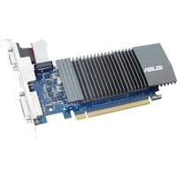 GT710-SL-1GD5-BRK ASUS GEFORCE