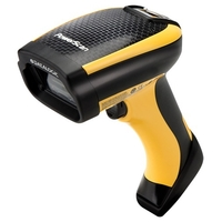 POWERSCAN PD1330 LINEAR IMAGER