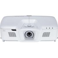 PG800HD DLP PROJ 5000L 1080P