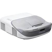 PS750HD DLP PROJ 3000L 1080P