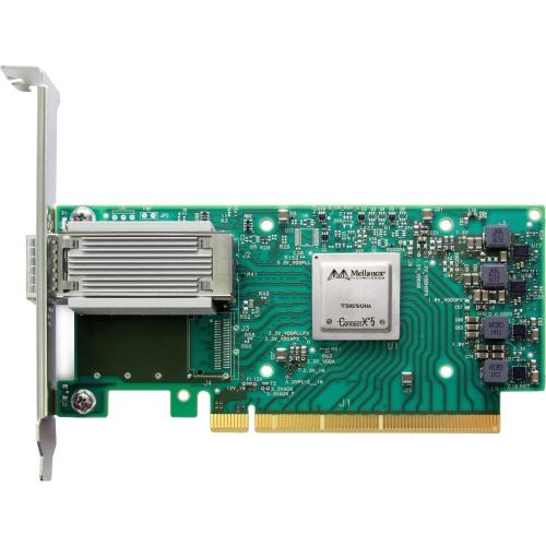IB EDR 100GB 1P 841QSFP28