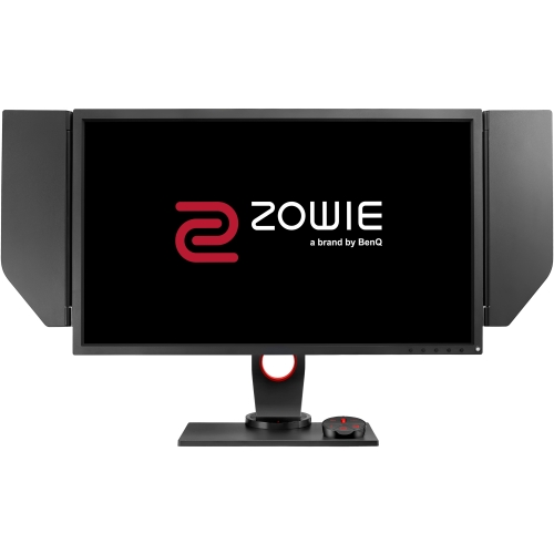 27IN XL2740 ZOWIE GAMING MNTR