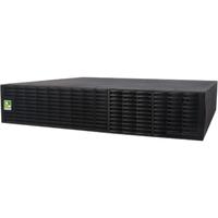 UPS SMART APP XL BATTERY MODULE
