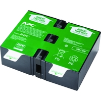 UPS REPLACEMENT BATTERY RBC123