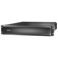 SMART UPS X 120V EXT BATTERY