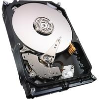 1TB SATA 7.2K RPM 64MB 3.5
