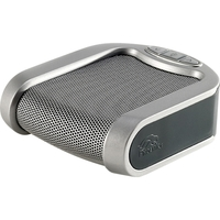 PERSONAL USB SPEAKERPHONE ALSO