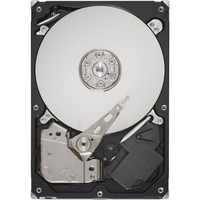 250GB 7.2K SATA 3G 8MB 3.5