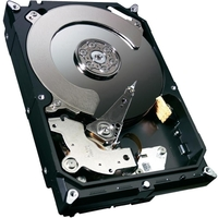250GB SATA 6GB/S 7.2K RPM 16MB