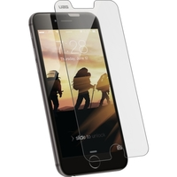 SCREEN PROTECTOR 4.7IN F/