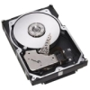 73GB SCSI 10K 60-PIN U320 3.5