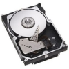 36GB SCSI U320 10K RPM 3.5IN