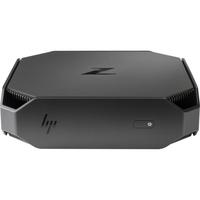 Z2G3M WKSTN I7-6700 3.4G 32GB