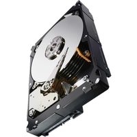 4TB SATA 7.2K ES.3 128MB 3.5IN