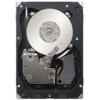 600GB SAS 6GB/S 15K RPM SED