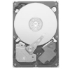 500 GB 5900RPM SATA