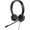 PRO STEREO HEADSET UC150 SKYPE