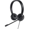 PRO STEREO HEADSET UC350 SKYPE