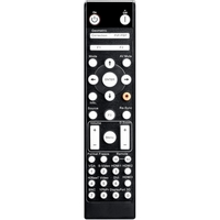 REMOTE MOUSE CONTROL FOR OPTOMA