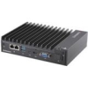 E100-9AP INTEL ATOM FANLESS PC