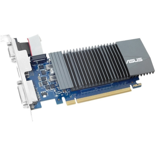 GT 710 2GB GDDR5 HDMI VGA DVI