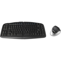 GTU-0088 KEYBOARD WIRED &