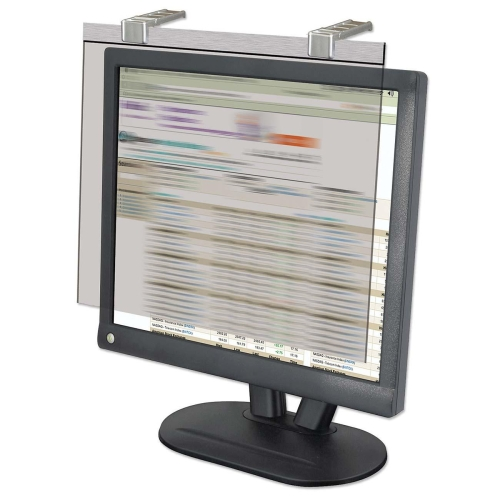 LCD PROTECT PRIVACY FILTER FITS