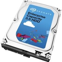 5TB  SATA 6GB/S CACHE 3.5 DRIVE