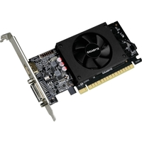 GEFORCE GT710 PCIE 2GB DDR5