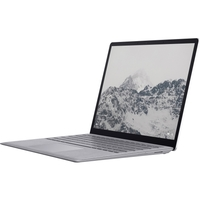 SURFACE LAPTOP I7 16GB 1TB