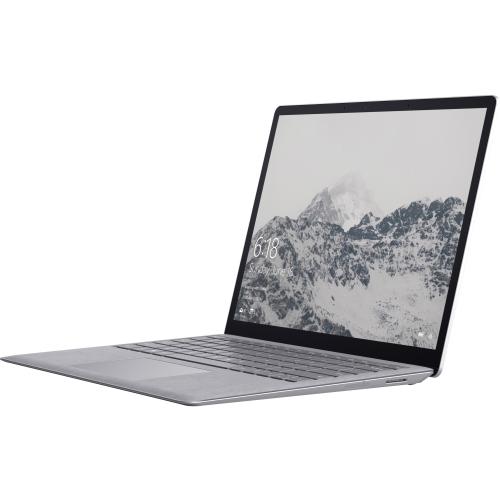 SURFACE LAPTOP I7 16GB 1TB