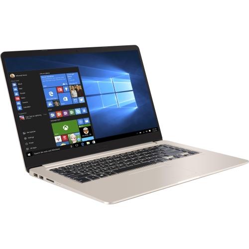 S510UA-DB71 I7-7500U 2.7G 8GB