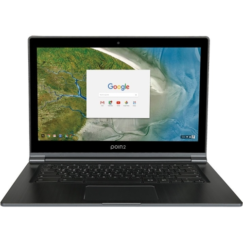 CHROMEBOOK 14IN FHD IPS TOUCH