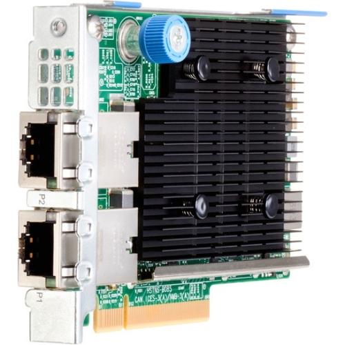 ETH 10GB 2P 535FLR-T ADPTR