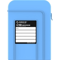 BLUE VARIANT PROTECTIVE CASE