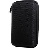 2.5 HDD CARRYING CASE TRAVEL